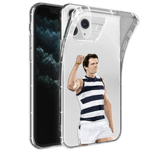 Load image into Gallery viewer, Patrick Dangerfield - Bump Case