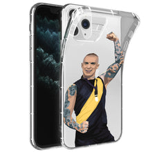 Load image into Gallery viewer, Dustin Martin Premiership '19 - Bump Case