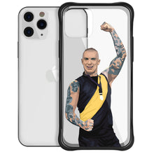 Load image into Gallery viewer, Dustin Martin Premiership '19 - Hybrid Case