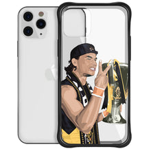 Load image into Gallery viewer, Daniel Rioli Premiership '19 - Hybrid Case