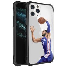Load image into Gallery viewer, Ben Simmons - Hybrid Case