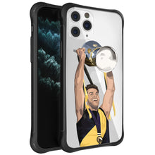 Load image into Gallery viewer, Trent Cotchin Premiership '19 - Hybrid Case