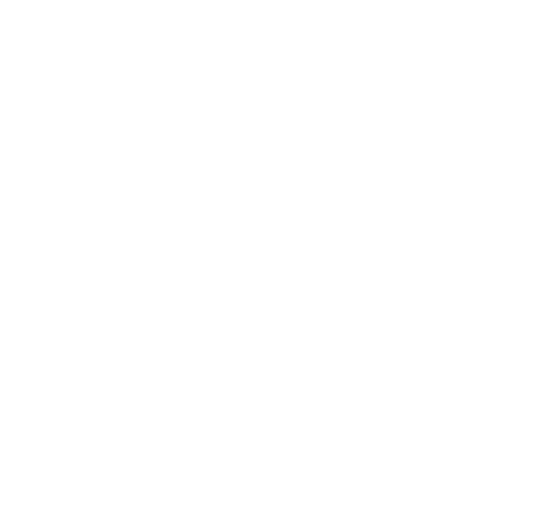 San Jorge Coffee Roasters Café de Especialidad