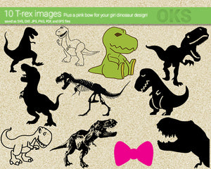t-rex, dino, dinosaur, Crafteroks, free svg file, eps, dxf, vector, instant download, digital download, cutting file, svg clipart, cricut, svg vector, svg download, svg digital, clipart svg, vector svg, https://crafteroks.com/