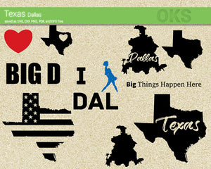 texas, dallas, America, American, flag, state, city, US, united, states, map, love, Crafteroks, svg, free, free svg file, eps, dxf, vector, logo, silhouette, icon, instant download, digital download, cutting file, svg clipart, cricut, svg vector, svg download, svg digital, clipart svg, vector svg, https://crafteroks.com/