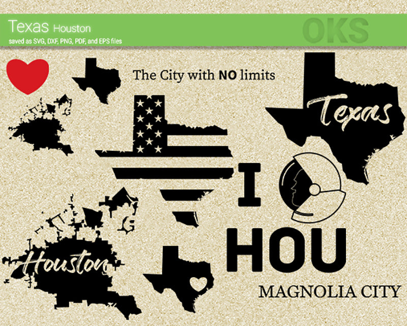texas, houston, America, American, flag, state, city, US, united, states, map, love, Crafteroks, svg, free, free svg file, eps, dxf, vector, logo, silhouette, icon, instant download, digital download, cutting file, svg clipart, cricut, svg vector, svg download, svg digital, clipart svg, vector svg, https://crafteroks.com/