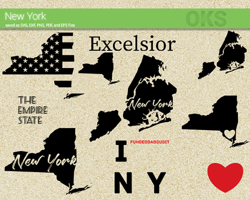 new york, new, york, America, American, flag, state, city, US, united, states, map, love, Crafteroks, svg, free, free svg file, eps, dxf, vector, logo, silhouette, icon, instant download, digital download, cutting file, svg clipart, cricut, svg vector, svg download, svg digital, clipart svg, vector svg, https://crafteroks.com/