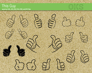 this, guy, hand, sign, gesture, Crafteroks, svg, free, free svg file, eps, dxf, vector, logo, silhouette, icon, instant download, digital download, cutting file, svg clipart, cricut, svg vector, svg download, svg digital, clipart svg, vector svg, https://crafteroks.com/
