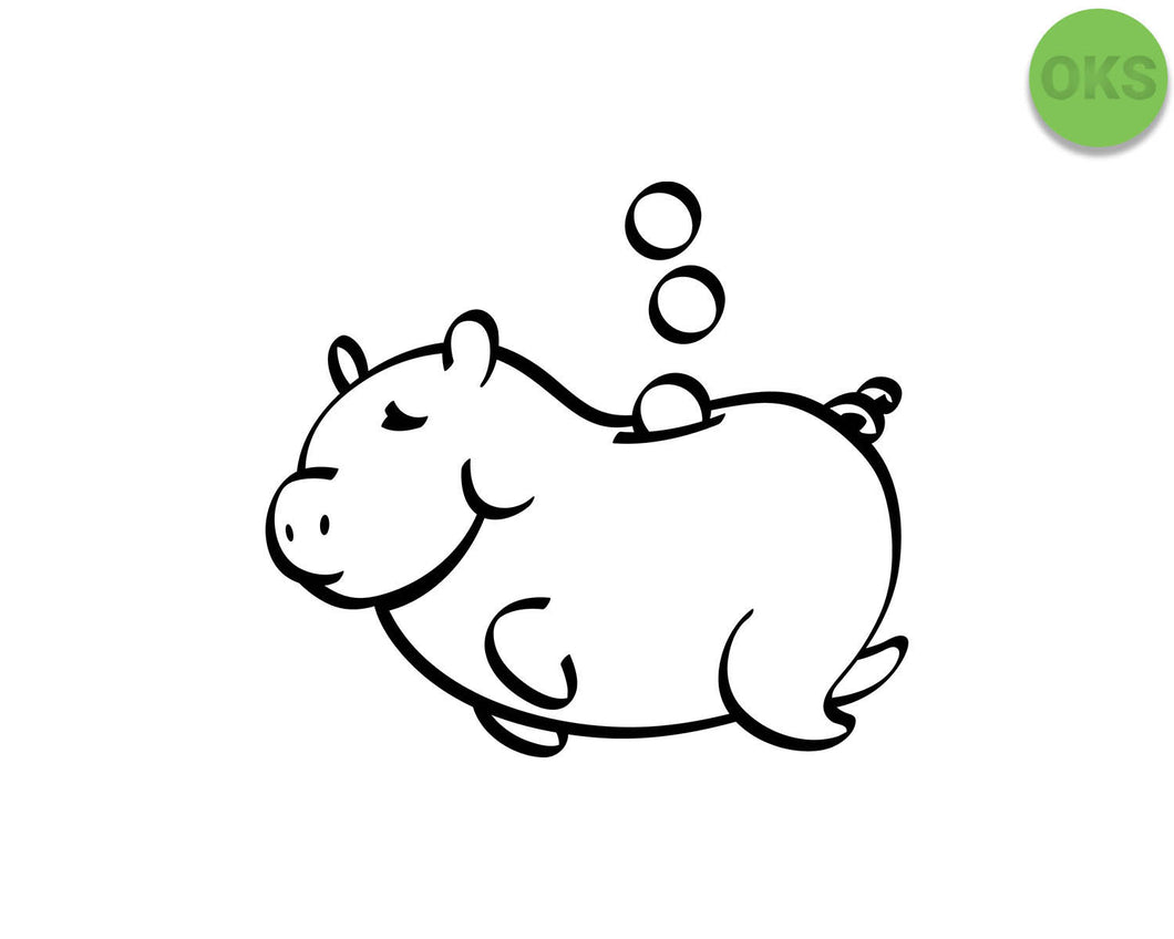 piggy, pig, bank, coins, coin, Crafteroks, svg, free, free svg file, eps, dxf, vector, logo, silhouette, icon, instant download, digital download, cutting file, svg clipart, cricut, svg vector, svg download, svg digital, clipart svg, vector svg, https://crafteroks.com/