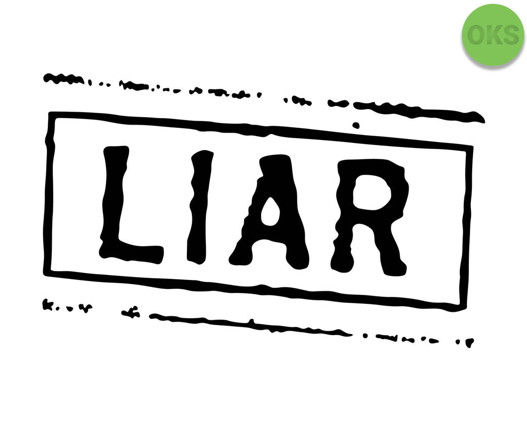 liar, stamp, mark, Crafteroks, svg, free, free svg file, eps, dxf, vector, logo, silhouette, icon, instant download, digital download, cutting file, svg clipart, cricut, svg vector, svg download, svg digital, clipart svg, vector svg, https://crafteroks.com/