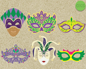 mardi, gras, mask, Crafteroks, svg, free, free svg file, eps, dxf, vector, logo, silhouette, icon, instant download, digital download, cutting file, svg clipart, cricut, svg vector, svg download, svg digital, clipart svg, vector svg, https://crafteroks.com/