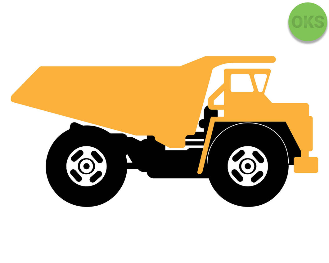 dump, truck, garbage, construction, Crafteroks, svg, free, free svg file, eps, dxf, vector, logo, silhouette, icon, instant download, digital download, cutting file, svg clipart, cricut, svg vector, svg download, svg digital, clipart svg, vector svg, https://crafteroks.com/