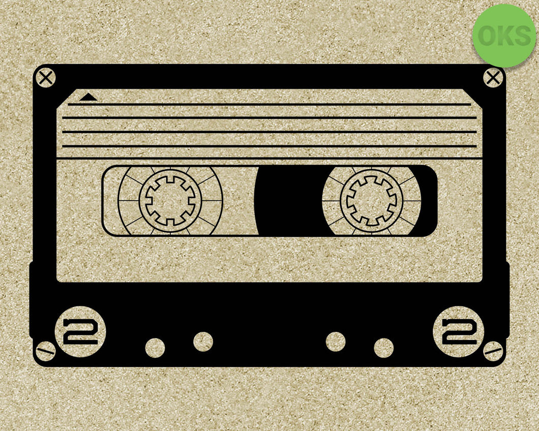 cassette, tape, mixtape, mix, Crafteroks, svg, free, free svg file, eps, dxf, vector, logo, silhouette, icon, instant download, digital download, cutting file, svg clipart, cricut, svg vector, svg download, svg digital, clipart svg, vector svg, https://crafteroks.com/