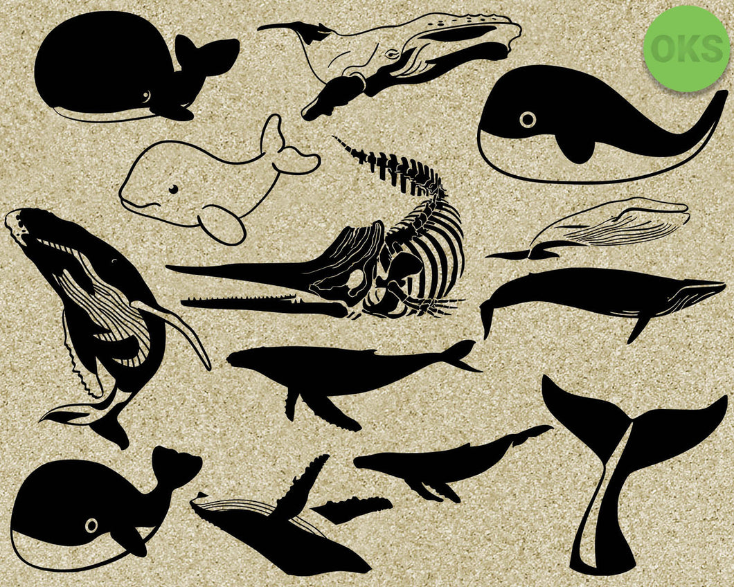 whale, humpback, beluga, Crafteroks, svg, free, free svg file, eps, dxf, vector, logo, silhouette, icon, instant download, digital download, cutting file, svg clipart, cricut, svg vector, svg download, svg digital, clipart svg, vector svg, https://crafteroks.com/