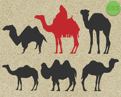 camel, Crafteroks, svg, free, free svg file, eps, dxf, vector, logo, silhouette, icon, instant download, digital download, cutting file, svg clipart, cricut, svg vector, svg download, svg digital, clipart svg, vector svg, https://crafteroks.com/