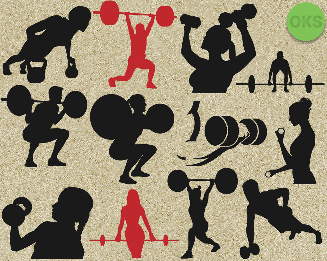 lifts, lifting, weights, gym, workout, Crafteroks, svg, free, free svg file, eps, dxf, vector, logo, silhouette, icon, instant download, digital download, cutting file, svg clipart, cricut, svg vector, svg download, svg digital, clipart svg, vector svg, https://crafteroks.com/
