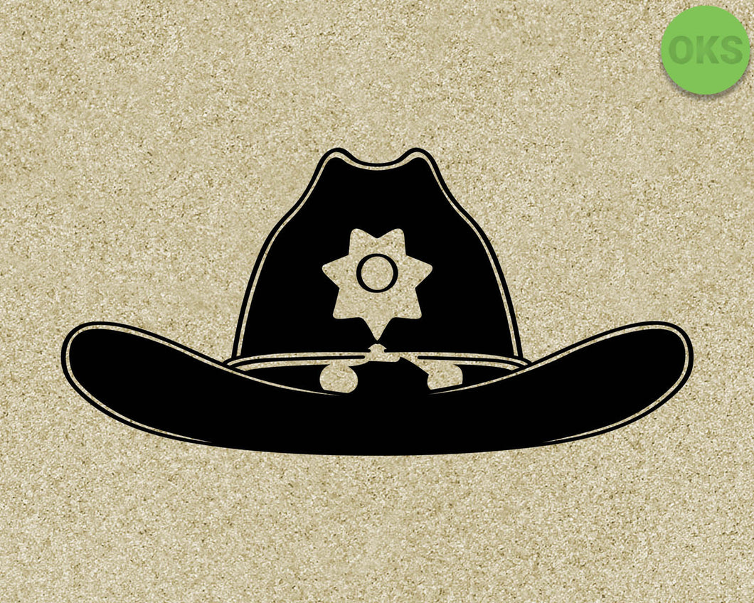 sheriff, hat, law, Crafteroks, svg, free, free svg file, eps, dxf, vector, logo, silhouette, icon, instant download, digital download, cutting file, svg clipart, cricut, svg vector, svg download, svg digital, clipart svg, vector svg, https://crafteroks.com/sheriff, hat, law, Crafteroks, svg, free, free svg file, eps, dxf, vector, logo, silhouette, icon, instant download, digital download, cutting file, svg clipart, cricut, svg vector, svg download, svg digital, clipart svg, vector svg, https://crafteroks.co