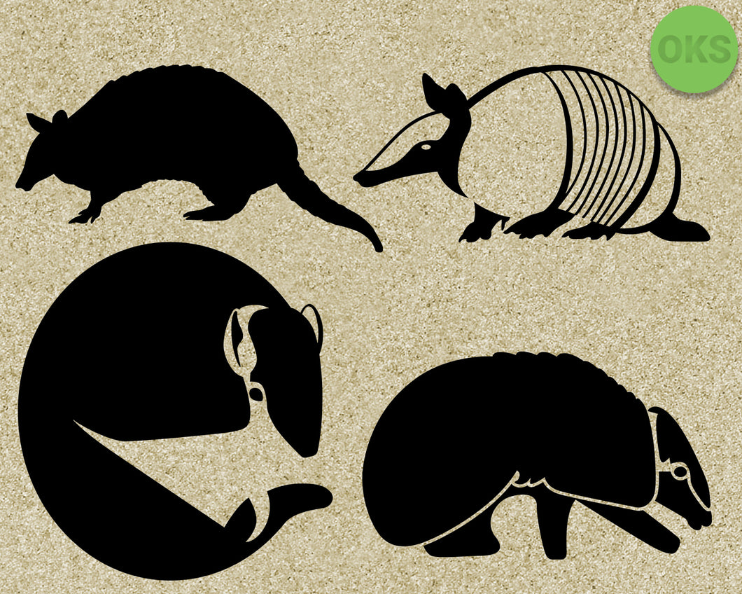 armadillo, Crafteroks, svg, free, free svg file, eps, dxf, vector, logo, silhouette, icon, instant download, digital download, cutting file, svg clipart, cricut, svg vector, svg download, svg digital, clipart svg, vector svg, https://crafteroks.com/