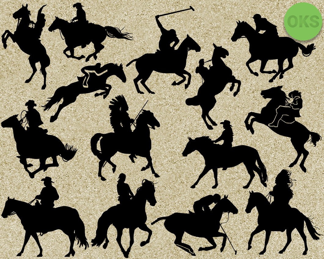 riding, horse, ride, equestrian, indian, cowboy, native american, prancing, Crafteroks, svg, free, free svg file, eps, dxf, vector, logo, silhouette, icon, instant download, digital download, cutting file, svg clipart, cricut, svg vector, svg download, svg digital, clipart svg, vector svg, https://crafteroks.com/