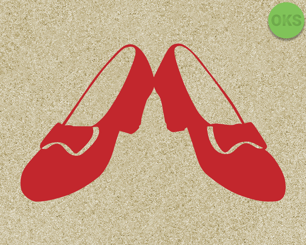 ruby, red, slippers, wizard, of, oz, Crafteroks, svg, free, free svg file, eps, dxf, vector, logo, silhouette, icon, instant download, digital download, cutting file, svg clipart, cricut, svg vector, svg download, svg digital, clipart svg, vector svg, https://crafteroks.com/