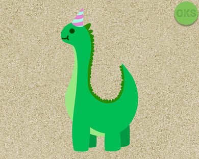 dino, dinosaur, birthday, boy, Crafteroks, svg, free, free svg file, eps, dxf, vector, instant download, digital download, cutting file, svg clipart, cricut, svg vector, svg download, svg digital, clipart svg, vector svg, https://crafteroks.com/