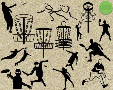 disc, golf, frisbee, Crafteroks, svg, free, free svg file, eps, dxf, vector, instant download, digital download, cutting file, svg clipart, cricut, svg vector, svg download, svg digital, clipart svg, vector svg, https://crafteroks.com/
