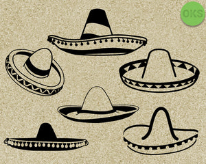 sombrero, mexican, Crafteroks, svg, free, free svg file, eps, dxf, vector, instant download, digital download, cutting file, svg clipart, cricut, svg vector, svg download, svg digital, clipart svg, vector svg, https://crafteroks.com/Crafteroks, svg, free, free svg file, eps, dxf, vector, instant download, digital download, cutting file, svg clipart, cricut, svg vector, svg download, svg digital, clipart svg, vector svg, https://crafteroks.com/
