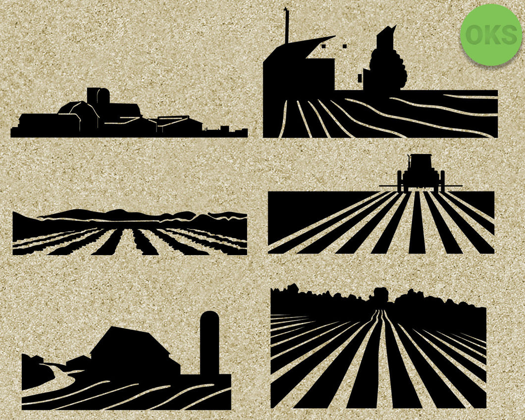 farm, farming, bundle, Crafteroks, free svg file, eps, dxf, vector, instant download, digital download, cutting file, svg clipart, cricut, svg vector, svg download, svg digital, clipart svg, vector svg, https://crafteroks.com/