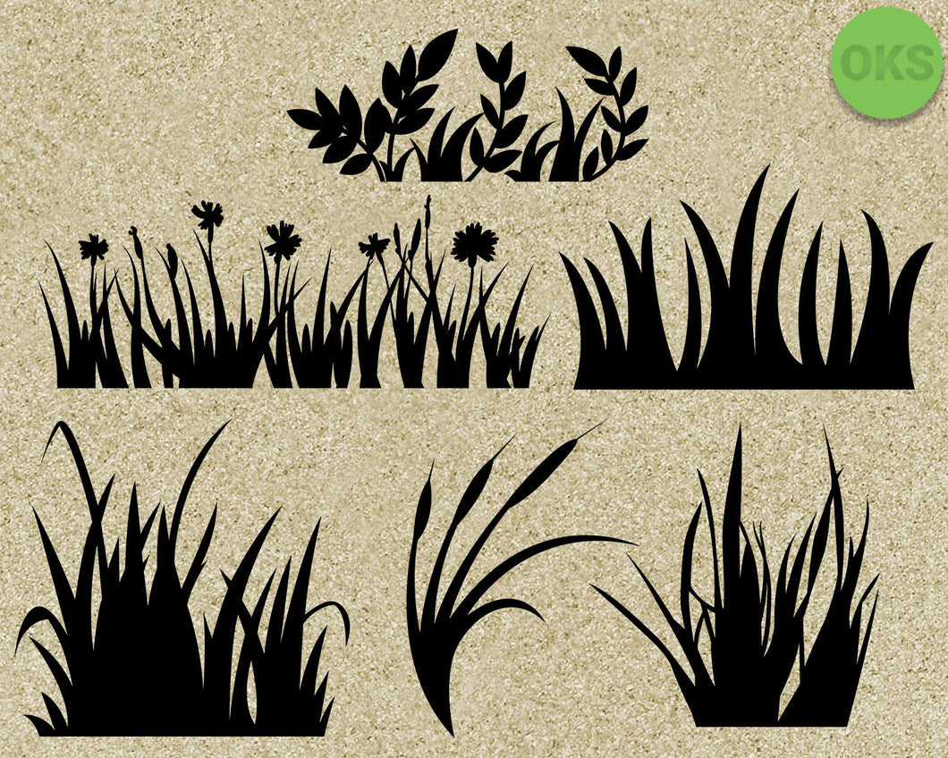 grass, Crafteroks, svg, free, free svg file, eps, dxf, vector, instant download, digital download, cutting file, svg clipart, cricut, svg vector, svg download, svg digital, clipart svg, vector svg, https://crafteroks.com/