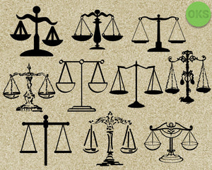justice, scale, weights, Crafteroks, svg, free, free svg file, eps, dxf, vector, instant download, digital download, cutting file, svg clipart, cricut, svg vector, svg download, svg digital, clipart svg, vector svg, https://crafteroks.com/