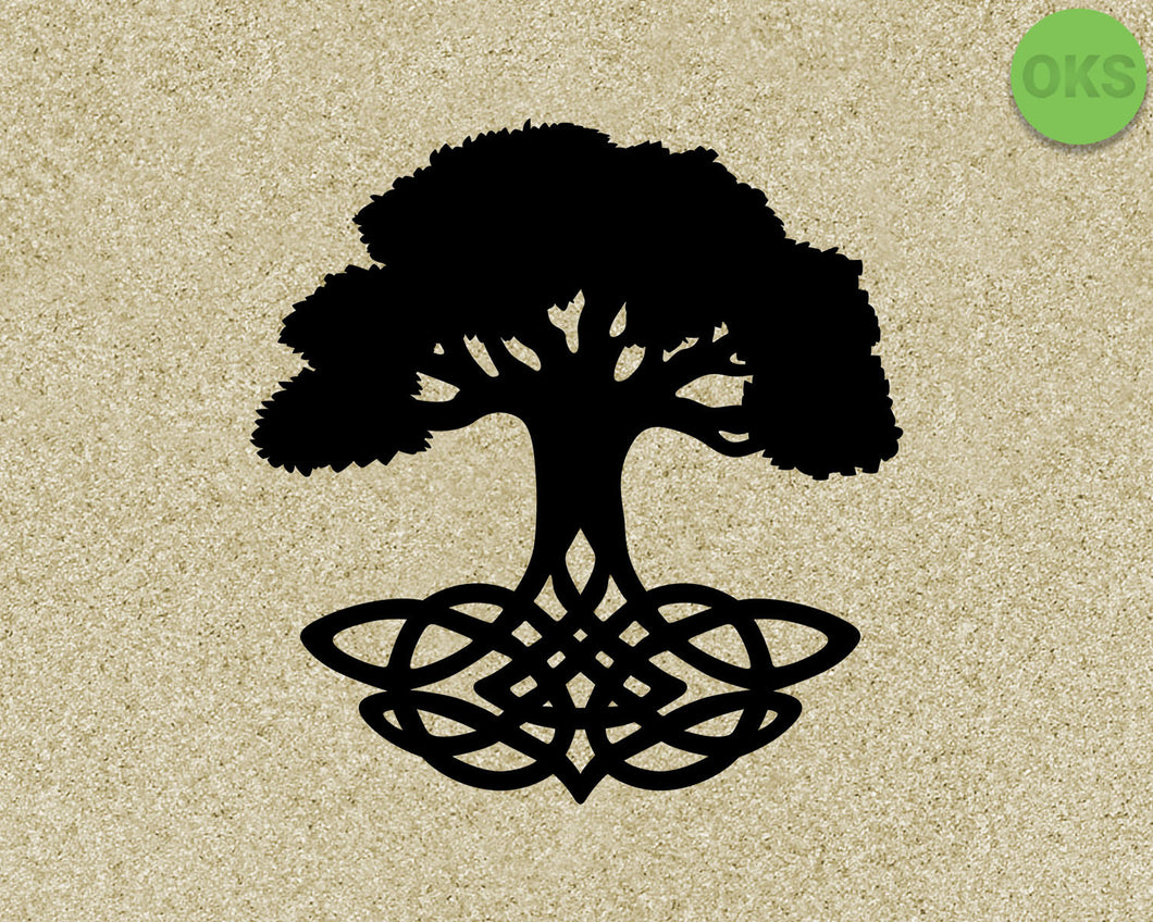 tree, of, life, Crafteroks, svg, free, free svg file, eps, dxf, vector, instant download, digital download, cutting file, svg clipart, cricut, svg vector, svg download, svg digital, clipart svg, vector svg, https://crafteroks.com/