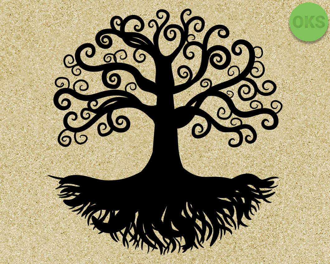 tree, life, Crafteroks, svg, free, free svg file, eps, dxf, vector, logo, silhouette, icon, instant download, digital download, cutting file, svg clipart, cricut, svg vector, svg download, svg digital, clipart svg, vector svg, https://crafteroks.com/