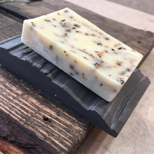 Concrete Soap Rest