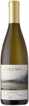 Columbia Winery, Chardonnay, 2016