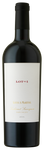 Louis M Martini, Lot 1, Cabernet Sauvignon, 2016