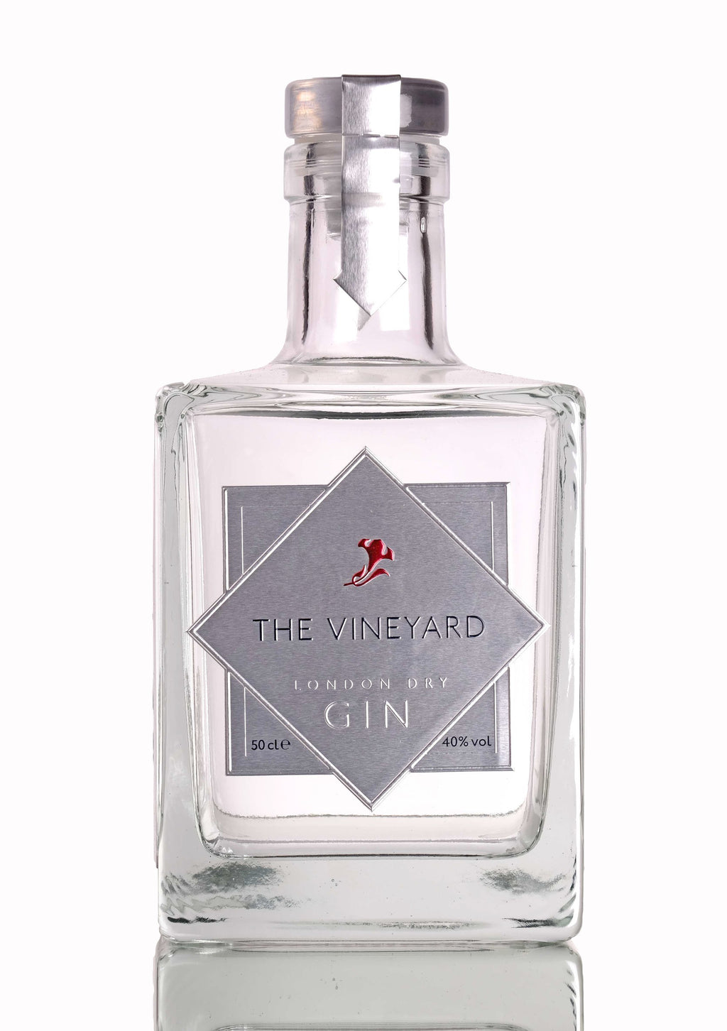 The Vineyard Gin