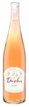 Donelan, Rose, Red Rhone Blend, 2014