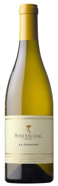 Peter Michael, La Carriere, Chardonnay, 2017