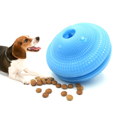 Pet Molar Toy