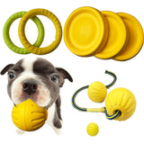 Pet Toy Ball