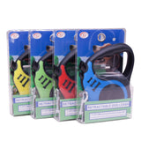 Pet Automatic Expansion Leash