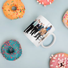 Load image into Gallery viewer, The Office Coffee Mug