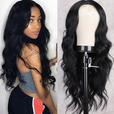 Full Lace Body Wave - Gothaalliance