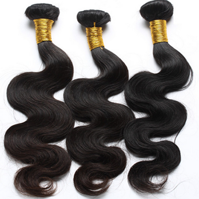 Body Wave Hair - Gothaalliance