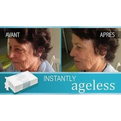 Instantly Ageless - Gothaalliance