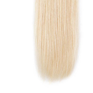Straight Ombre Blonde - Gothaalliance