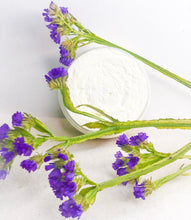 Load image into Gallery viewer, 9PM -8oz Whipped Body Butter - Simple Dot Natural