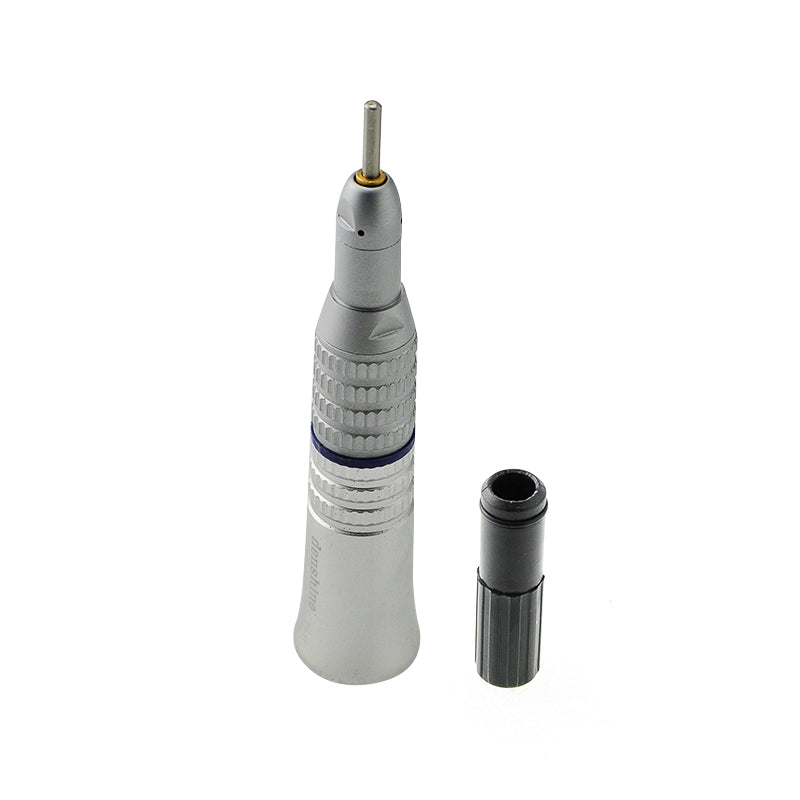Class Handpiece Straight Nose Cone Straight Contra Angle