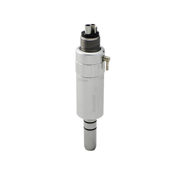 4 Holes Dental Low Speed Handpiece E-type Air Motor