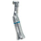 Dental Slow Low Speed Wrench Type Handpiece Contra Angle Latch Bur